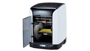 Laser printers and copiers are available in a4 nd a3 format and with different resolutions (600 x 600 dpi up to 1200 x 1200 dpi). Canon Introduces New Ceramic 3d Printing Technology 3dnatives