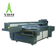 A wide variety of ricoh ceramic printer options are available to you, such as new, used. China Factory Price Ricoh G5 Uv Flatbed Printer 2 5 1 3 Meters Digital Printing Machine For Ceramic China Digital Printing Printing Machine