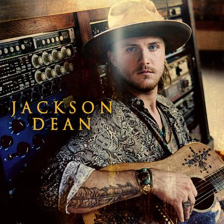 Introducing Jackson Dean: 5 Quick Questions and The Long Q&A!