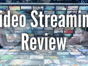Best Video Streaming Services Review