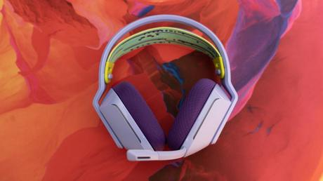 8 Best PC gaming headset for your PC/Laptop