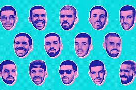 A collection of the top 13 sad drake wallpapers and backgrounds available for download for free. Every Drake Song Ranked The Ringer