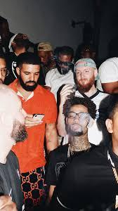 We hope you enjoy our growing collection of hd images to use as a. Drake Aesthetic Page 1 Line 17qq Com