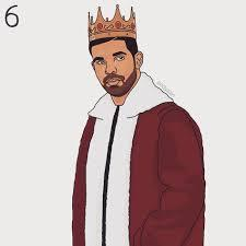 The best gifs of sad drake on the gifer website. 53 Best Drake Art Ideas Drake Art Drake Drake Wallpapers