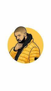 Download and use 5,000+ sad stock photos for free. Sad Drake Wallpapers Top Free Sad Drake Backgrounds Wallpaperaccess