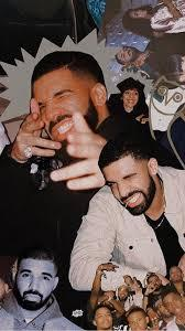 Updated daily, for more funny memes check our homepage. Aesthetic Drake Wallpapers Top Free Aesthetic Drake Backgrounds Wallpaperaccess