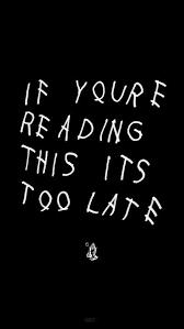 The best gifs of sad drake on the gifer website. 49 Drake Album Cover Ideas Drake Album Cover Drakes Album Drake