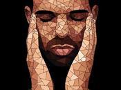 Drake Wallpaper Wallpapers Cave Hope Enjoy Growing Collection Images Kumpulan Alamat Grapari Telkomsel Bank Drake's Fortune Gallery Featuring Official Cha...