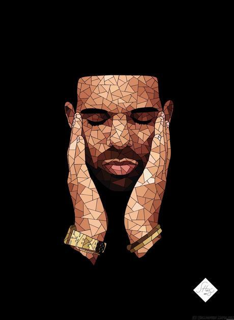 Drake Hd Wallpaper 36 Https Hdwallpapersmafia Com Drake Hd Wallpaper 36 Drakeandroidwallpaper Dra Drake Wallpapers Drake Art Drake Iphone Wallpaper