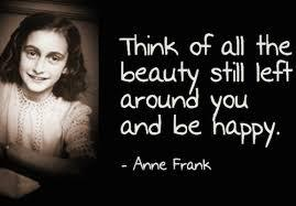 If only anne frank's diary was the figment of someone's imagination. The Diary Of Anne Frank The Play Flashcards Quizlet