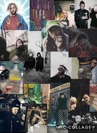 Anyone have $uicideboy$ wallpapered for iphone? Suicideboys Scrim Wallpaper Page 1 Line 17qq Com