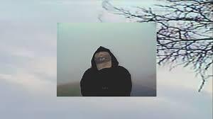 See more ideas about rap wallpaper, boys wallpaper, rappers. 18 Ruby Uicideboy Wallpapers On Wallpapersafari
