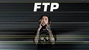 ongoing a collection of wallpapers for your phone screenshot & crop the preferred. Hd Wallpaper Crim Uicideboy Ftp Fuckthepopulation Sargassosz Wallpaper Flare