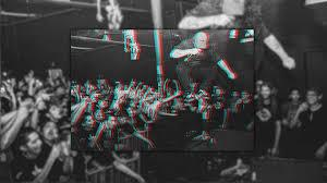 Please like/rb if saved in 2020   hollywood undead. Hd Suicideboys Wallpaper Kolpaper Awesome Free Hd Wallpapers