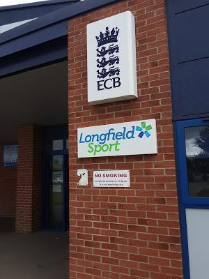 757 Longfield Academy
