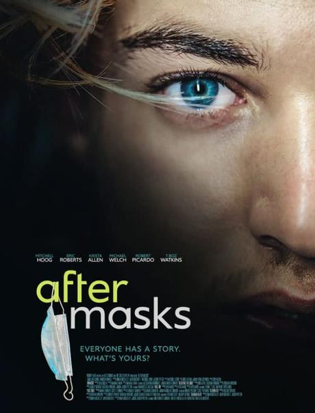 After Masks (2021) Movie Review