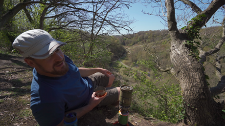 Five Outdoors YouTube Channels You Haven't Heard Of