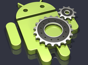Challenges Mobile Test Automation Tackle Them?