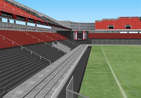 Found only in hawai'i, most of these small, endangered seabirds nest on the slopes and cliffs of kaua'i. Se remodelara el estadio de newells - Taringa!