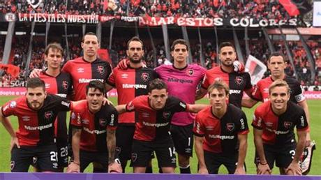 For example, someone with a disability may have constraints that will influence their personal… Newells quiere reprogramar el partido ante Independiente ...