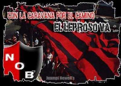 See some of our highlights below. Newells Sos Todo - Frases