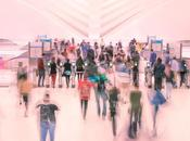 Critical Reasons Your Company Should Start Attending Trade Shows Industry