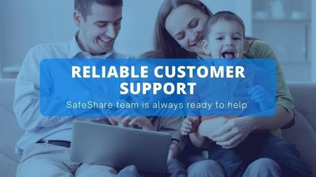 Safeshare Review 2021: Is it Better than YouTube Premium?