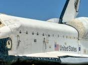"""Space Shuttle """"Explorer"""""""