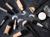 Apply Foundation Face? Step Guide
