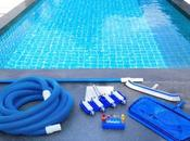 Seven Must-have Items Your Pool This Summer