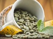 Great Health Benefits Green Coffee Bean Extract