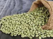 グリーンコーヒー豆抽出物が答えかもしれません