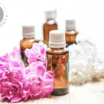 How to Use Essential Oils for Children