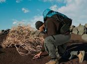 Merrell 1TRL Collection: Exclusive Outdoor Footwear Collection from