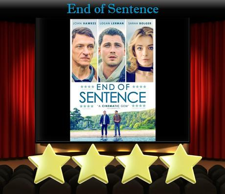 End of Sentence (2019) Movie Review