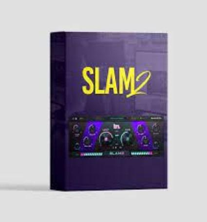 BeatSkillz Slam2 v3.0.0 WIN