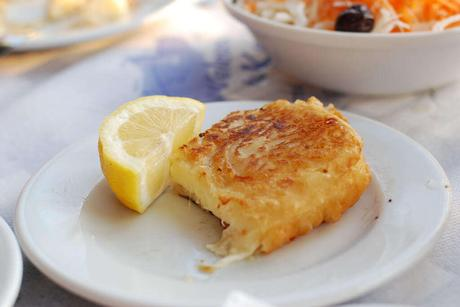 Delicious Greek Food That Would Leave You Wanting For More