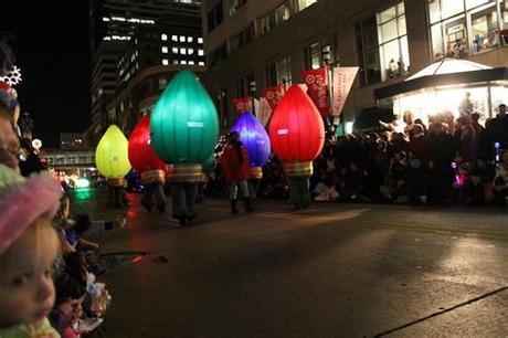 Religious parade float ideas show the real meaning of christmas. christmas lights parade float ideas - Google Search ...