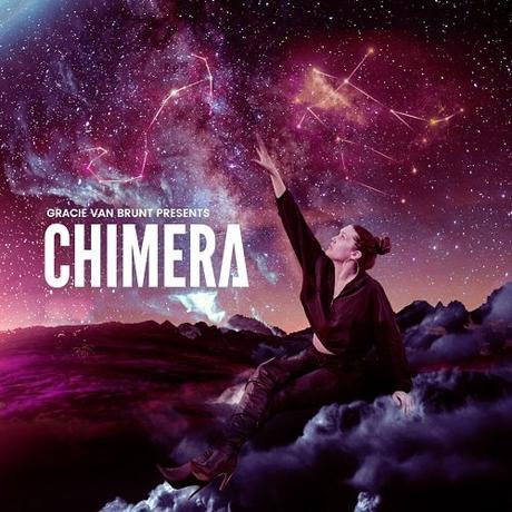Gracie Van Brunt Presents Chimera WAV