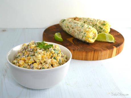 10 Recipes For Cinco De Mayo