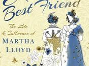 Jane Austen's Best Friend, Interview with Author Wheddon