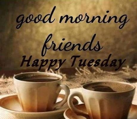 After tuesday, even the calendar goes w (ednesday), t (hursday), f (riday). Funny Tuesday Quotes #tuesday #quote #memes - Fit for Fun