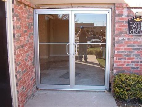 Glass doors in glendale on yp.com. 12 Ideas Of Business Glass Front Door - Interior Design ...