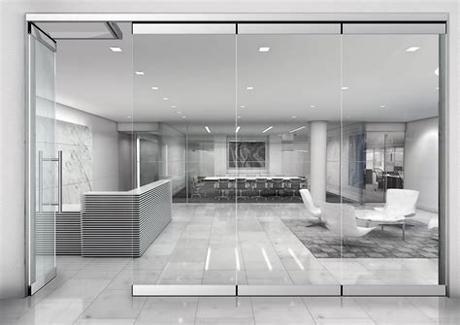 Shop our vast inventory and best online deals. Glass door - DR01 - PCA | Pap Constructive Applications ...