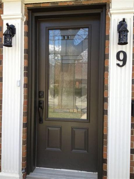 See what others are looking for on glassdoor today. 20 Excellent Ideas Of Front Doors With Glass - Interior ...