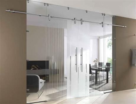 You can select from different custom options. Krystal Glass & Door Co. - Glass Repairs | Smithfield, RI