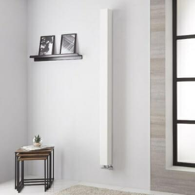 Small But Mighty: Meet our Smallest Radiators