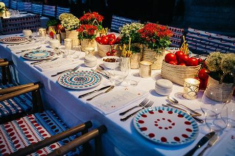 intimate-mediterranean-wedding-inspiration_06x
