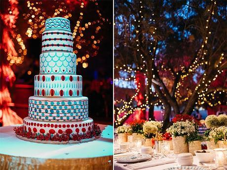 intimate-mediterranean-wedding-inspiration_14A