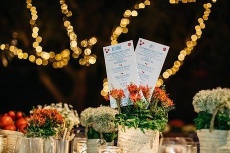 intimate-mediterranean-wedding-inspiration_08